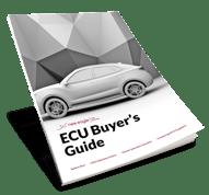 NE_ECU-Buyers-Guide_Cover_mock2