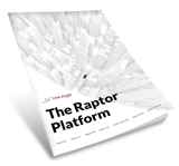 NE_ebook_Raptor_Preview