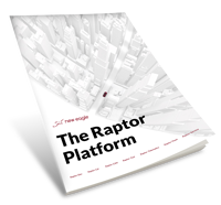 NE_ebook_Raptor_Preview
